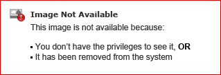 What is MatrikonOPC Sniffer and how do you use it?